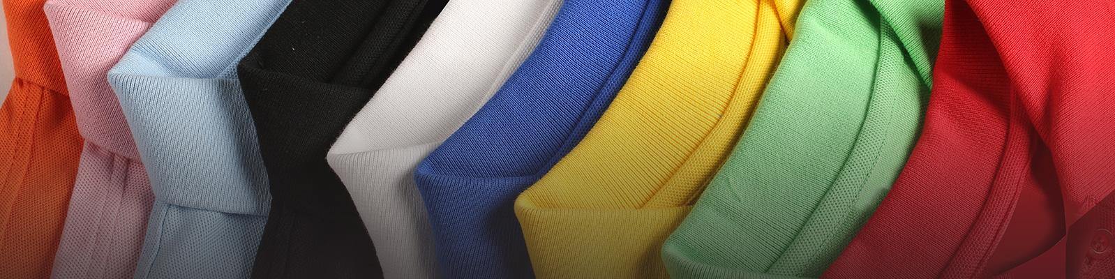 header_abbigliamento