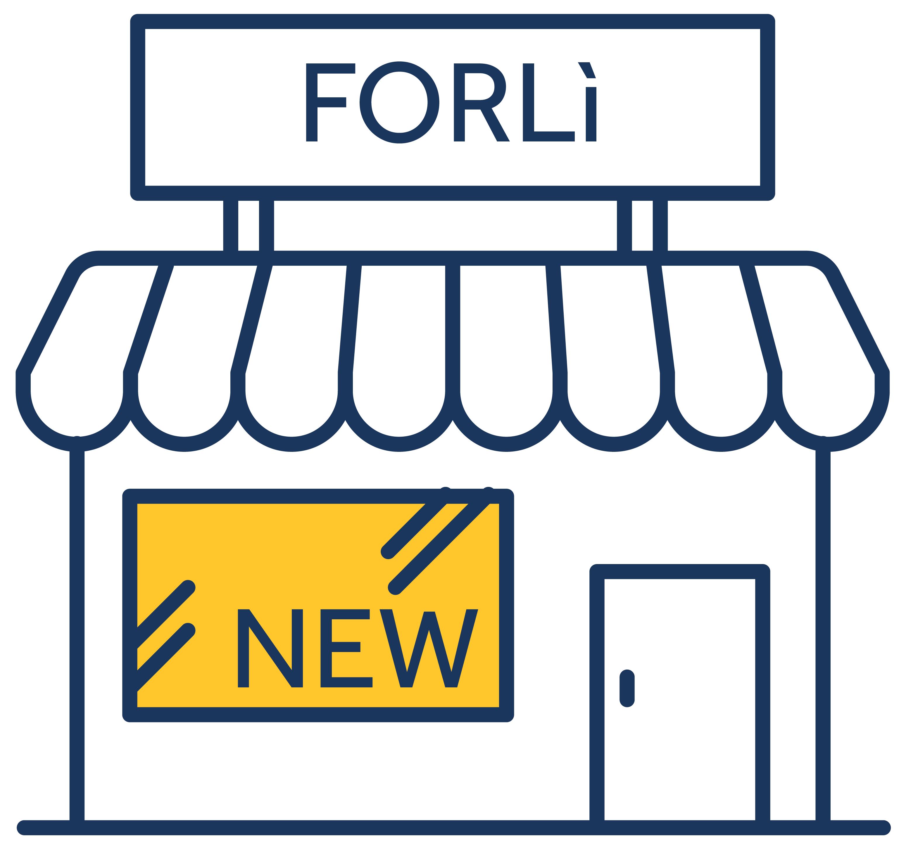STORE-FORLI_web